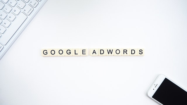 Dubai Google ads services