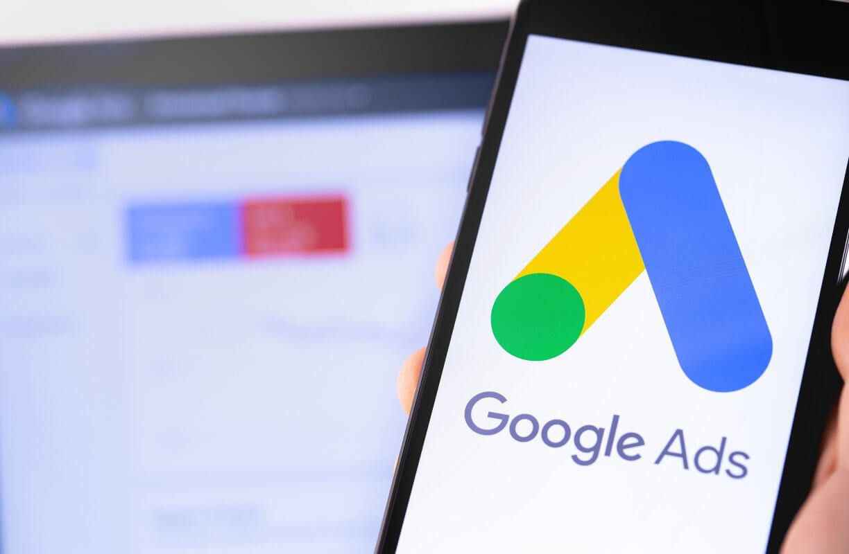Why You Should Hire A Google Ads Agency in 2021