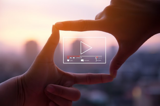 The Importance Of Video In Digital Marketing & How To Do It